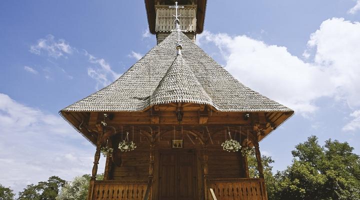 Moldova: A destination few tourists know the splendor of