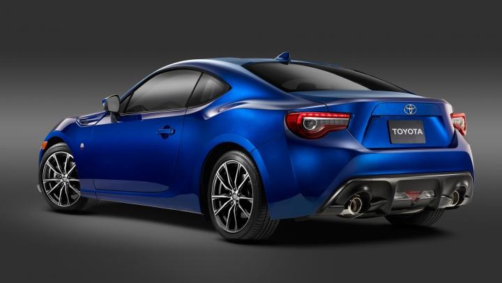 Toyota leads autos in BrandZ's Top 100