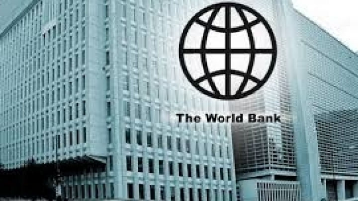 World Bank helps Moldovan Government launch website on contracts with companies