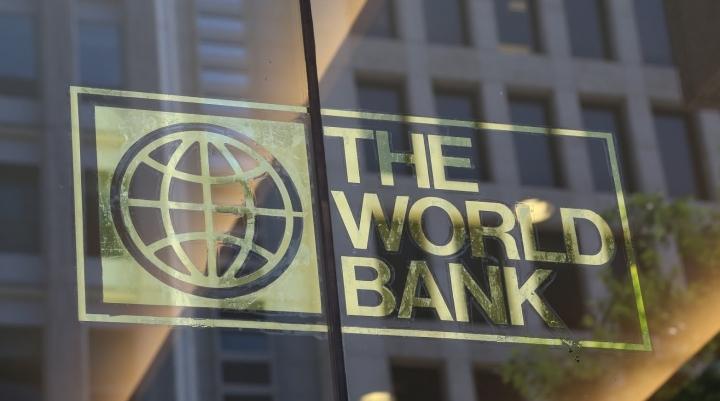 World Bank reduces forecast for 2016 world economy