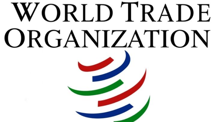 Moldova becomes 84th WTO member to ratify Trade Facilitation Agreement