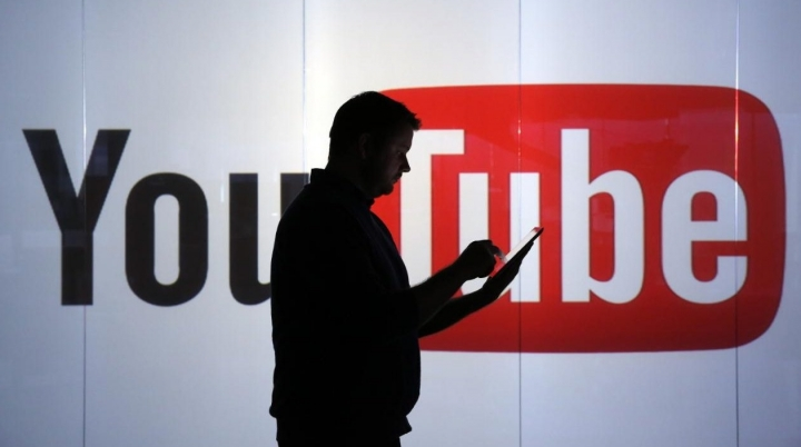 YouTube wants to keep its say in livestreaming war