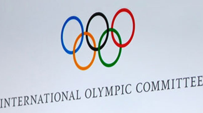 multicultural participation in olympic movement