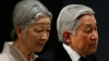 Explosive rumor that Japanese Emperor Akihito will abdicate throne DENIED by palace