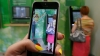 World nations are confronting Pokémon Go craze, expressing warnings