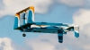 Amazon will start UK delivery drone trials to develop safer deliveries