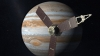 Nasa spacecraft JUNO makes history as it enters into Jupiter's orbit after a 2.8 billion kilometres journey