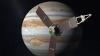 Nasa spacecraft JUNO makes history as it enters into Jupiter's orbit after a 2.8 billion kilometres journey