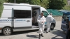 Muslim man stabbed a mother and three daughters in a French holiday resort