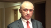 Veaceslav Zaporojan was named as judge of Constitutional Court