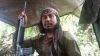 Most wanted Islamic militant from Indonesia was killed
