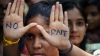 14-year-old girl dies after double rape attack in India