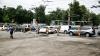 Rehabilitation works of Stefan cel Mare avenue change public transport routes for a month