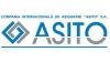 Insurance company ASITO closes down!