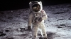 STUDY: Astronauts are FIVE times more likely to die from cardiovascular problems