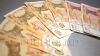 Romania will give a loan of 150 million euro to Moldova