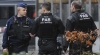 2 men arrested in Belgium over charges of planning terror attack
