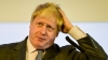 NO COMMENT! A man gives Boris Johnson a piece of his mind