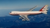 Boeing could stop production of its legendary 747 jumbo jet