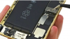 iPhone 7 said to have larger battery than iPhone 6s