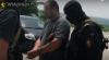Two Moldovan drug dealers ARRESTED for 30 days (VIDEO)