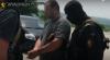 Two Moldovan drug dealers ARRESTED for 30 days (VIDEO)