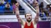 Moldovan athletes' opinions regarding Rio preparations for Olympic Games