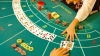 Moldovan authorities DETERMINED to strictly regulate gambling, to protect minors
