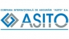 ASITO is obliged to fulfill its obligations towards its clients