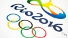 Olympic National Committee will present equipment for Olympic Games in Rio de Janeiro
