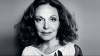 EXCLUSIVE INTERVIEW with fashion designer Diane von Furstenberg