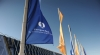 EBRD sells stake in Moldovan cable network Sun TV to Orange