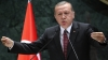 Erdogan's fury! Promises to 'clean institutions of the virus'