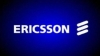 Ericsson's shares jump after top manager is fired