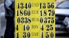 EXCHANGE RATE 20 July 2016. The Moldovan leu decreases to euro, US dollar