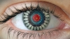 Google readies to insert CYBORG cameras in eyeballs