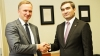 Foreign Ministries of Latvia and Moldova held consultations