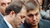 INTERNATIONAL ARREST WARRANT issued for Moldovan banker Veaceslav Platon
