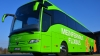 Largest European bus operator starts working in Romania