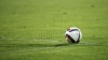Football stadium to be built in village from Dubasari district. PROMISE of Sports minister