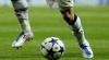 Moldova has no more teams in European cups! Zimbru Chișinău OUSTED