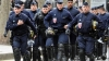 Nice attack aftermath: France urges 'patriots' to enroll into police