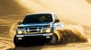 General Motors and Isuzu will end their collaboration on development of pick-up trucks