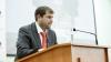 Magistrates examine prosecutors' request regarding prolongation of arrest of Ilan Sor
