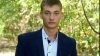 A 18-year old man opens successful business in Stefan Voda