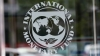 IMF concerned about Chisinau authority's initiative to reduce some privileges of National Bank's employees