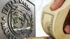 IMF forecasts for Moldova's economy