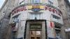 Lithuanian specialists to help Moldova harmonize postal legislation with European standards