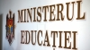 Ministry of Education proposes less scholarships for doctorate studies