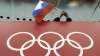 Russian athletes to Rio. IOC to set panel to decide